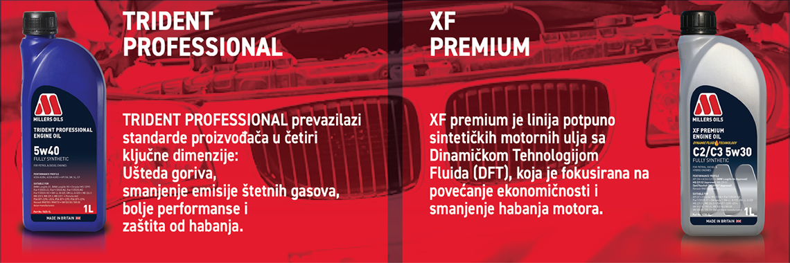 trident-i-xf-premium