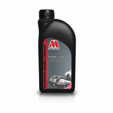 Assembly Lubricant  1L