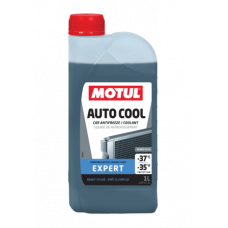 Auto Cool Expert -37