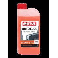 Auto Cool Optimal Ultra