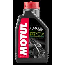 Fork Oil Expert 10W