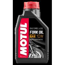 Fork Oil FL 10W