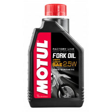 Fork Oil FL  2,5W