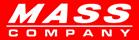 Mass Company doo